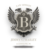 Jimmy C. Bailey and Associates, PC