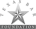 Fellow Texas Bar Foundation